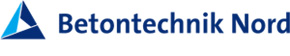 Betontechnik Nord GmbH